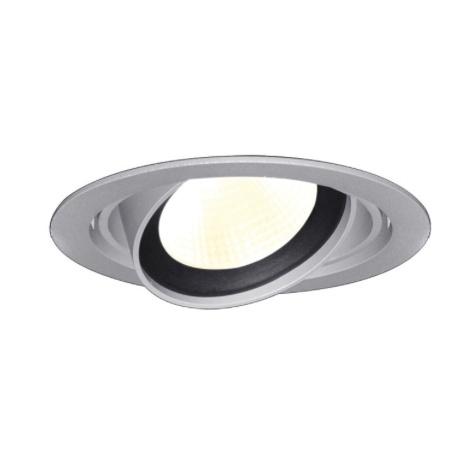 Light4U LED cardanische inbouwspot | Philips Inside | The Frigo