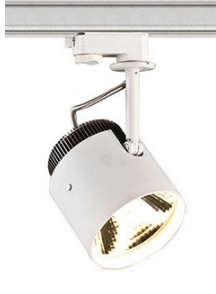 Light4U LED 3-fase railspot | Osram LED Core AC | The LeCoce