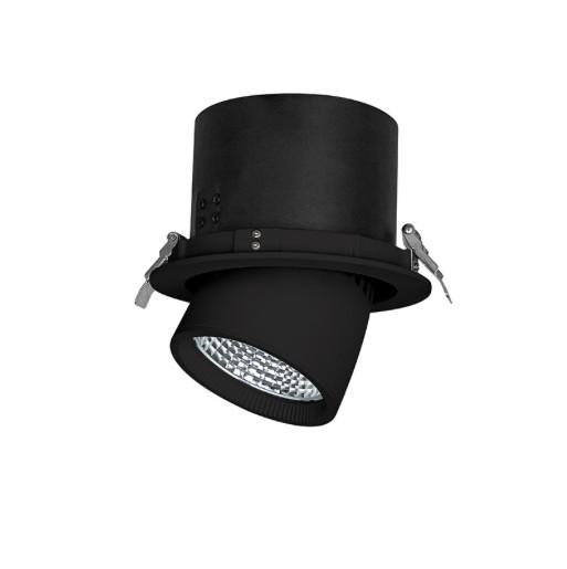 Light4U LED richtbare inbouwspot | Philips Inside | The Nimrod