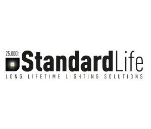 MacBright TEC Noodverlichting LED N/N PT IP65 4W 4000K | Brandt continu