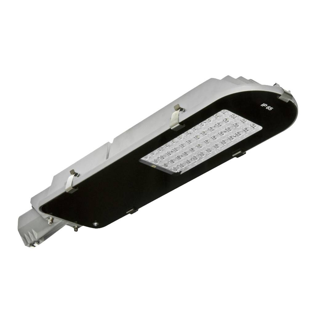 MacBright LV-PA/PO LED 9200Lm 740 103W Astro-DIM Osram Oslon IP65