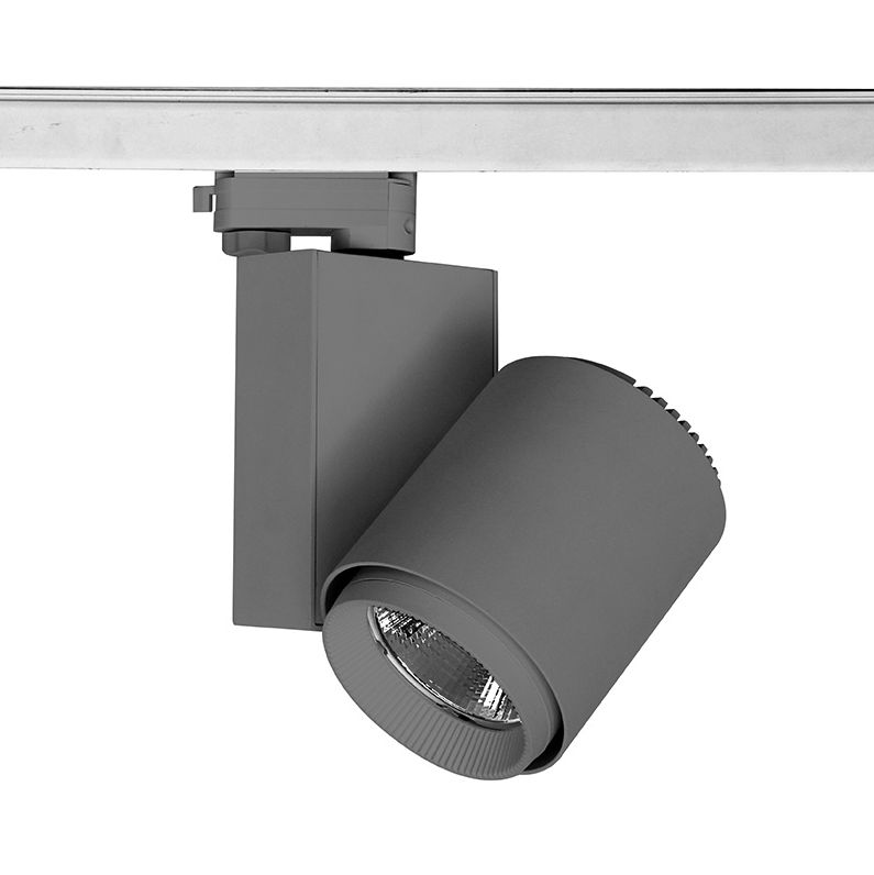 Light4U LED 3-fase railspot | Philips Inside | The Odin
