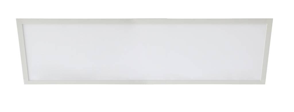Light4U LED paneel   36W   3960Lm   4000K   295x1195mm   The Challenge