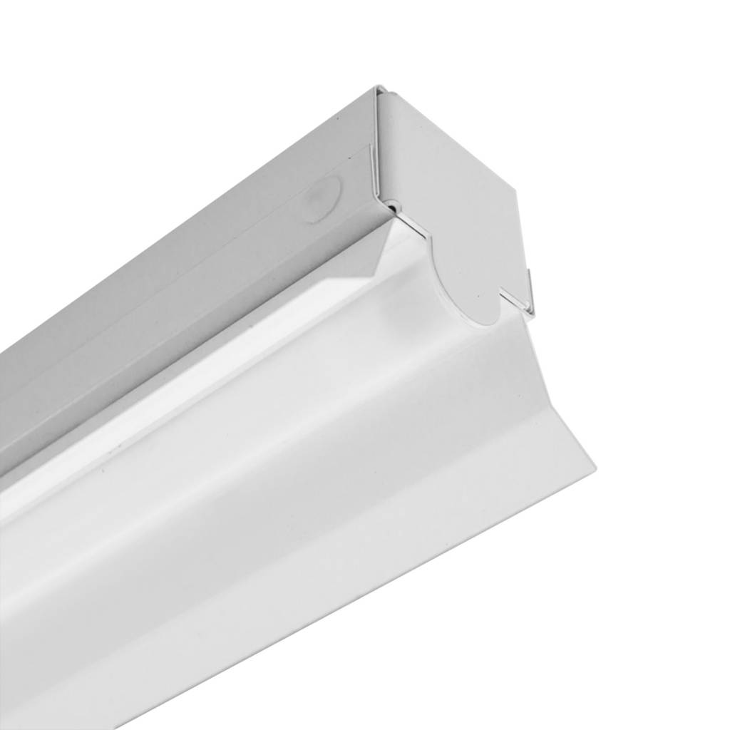 MacBright BON-LED 1200 WB 3000lm 28W 840 ND IP20
