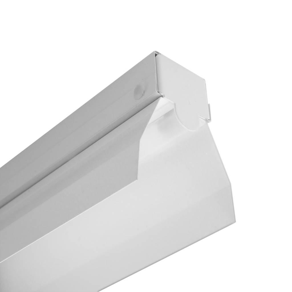 MacBright BON-LED 1500 NB 4700lm 43W 840 ND IP20