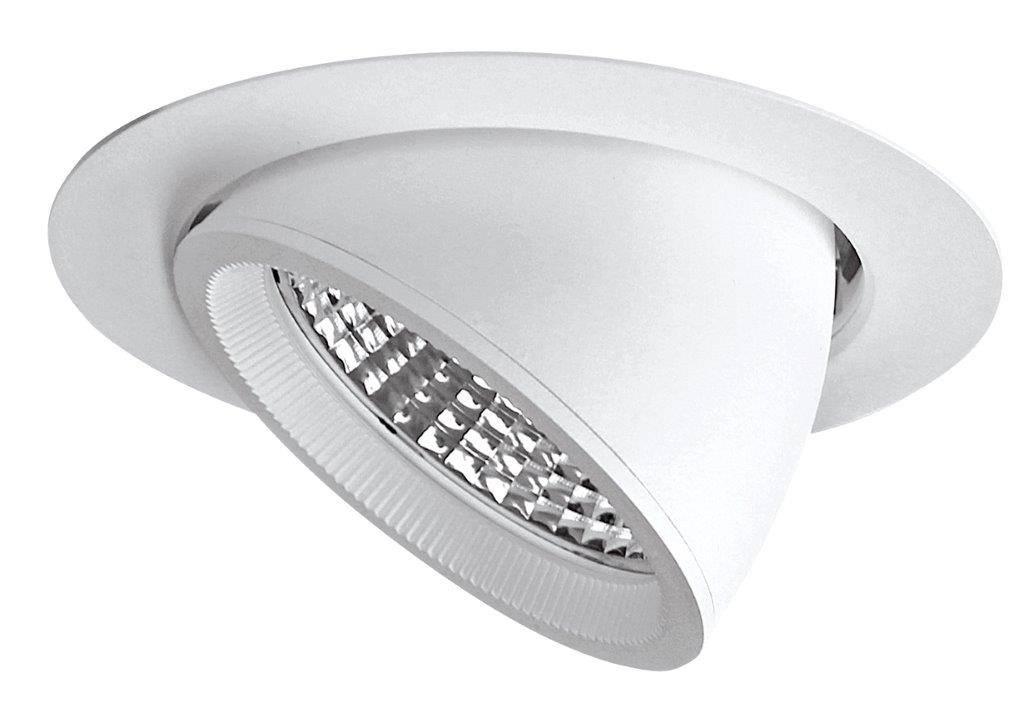 Light4U LED banaanspot | Philips Inside | The Sana