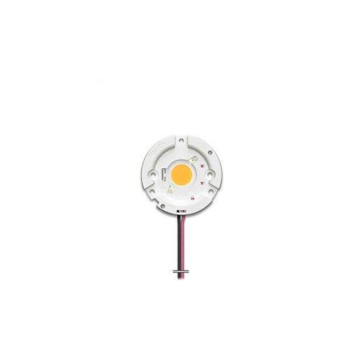 Light4U LED downlight | Philips Inside | The Fenrir small