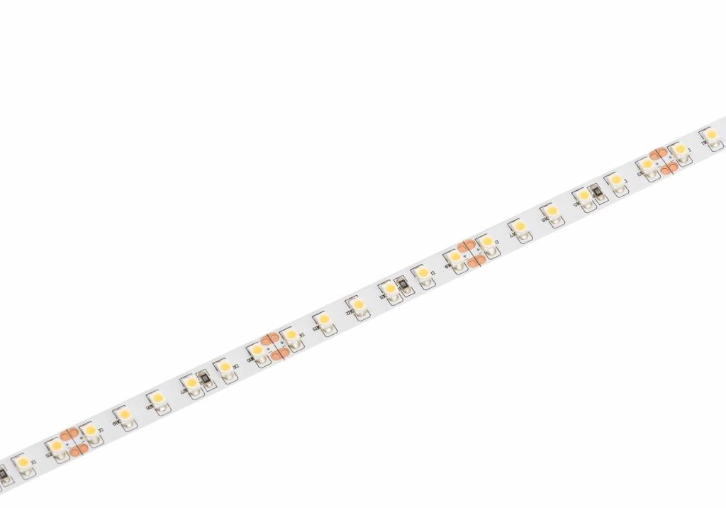 Berla  LED strip | 24V | 4000K | 9,6W | 120 LED/m | IP20
