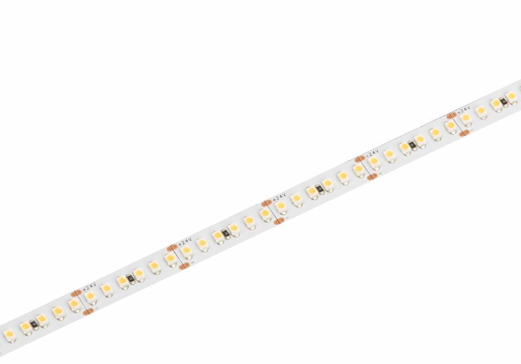 Berla LED strip | 24V | 2700K | 14,4W | 180 LED/m | IP20