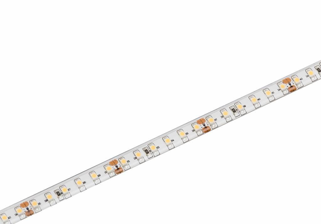 Berla LED strip | 24V | 2400K | 9,6W | 60 LED/m | IP54