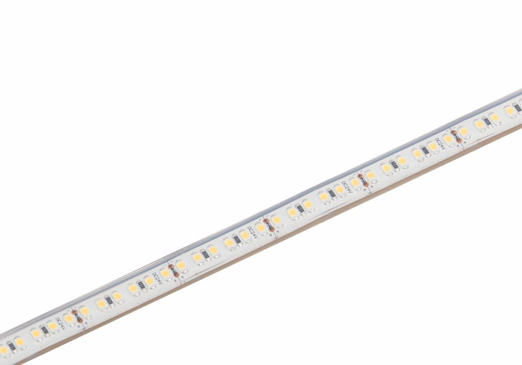 Berla LED strip | 24V | 4000K | 14,4W | 180 LED/m | IP67