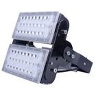 Double Lux LED breedstraler | 100W | 12.000Lm | IP65 | Multiled