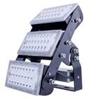 Double Lux LED breedstraler | 150W | 18.000Lm | IP65 | Multiled