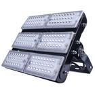 Double Lux LED breedstraler | 300W | 36.000Lm | IP65 | Multiled