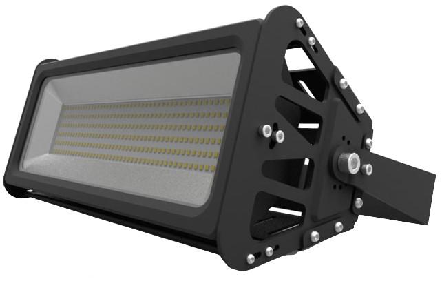 Doublelux LED breedstraler | 70W | 9.100-11.200Lm | 120° | IP65 | VarioLED Q17
