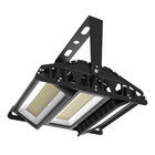 Doublelux LED breedstraler | 200W | 26.000-28.000Lm | 120° | IP65 | VarioLED Q17