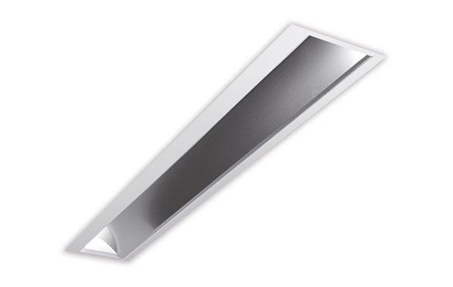 MacBright ASM-LED INB 190x595mm 840 1500lm GST18/3