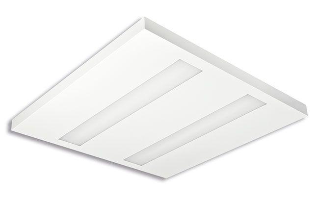 MacBright IDO-LED 6565 3700lm 830 ND