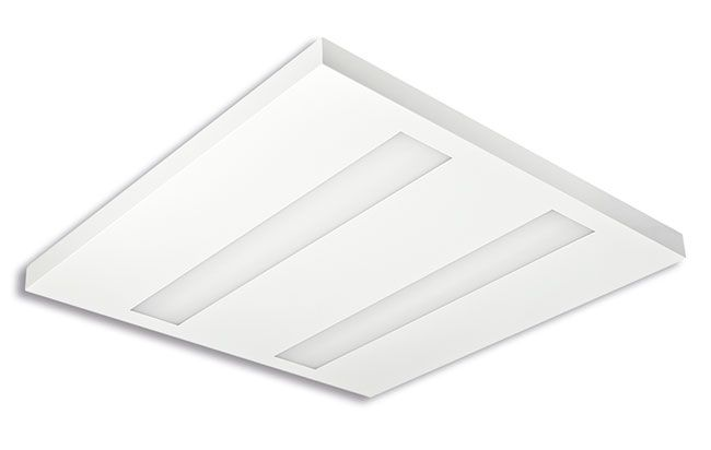 MacBright IDO-LED 6565 5400lm 830 ND