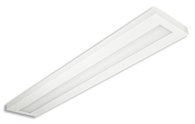 MacBright IDO-LED 2214 5400lm 830 ND