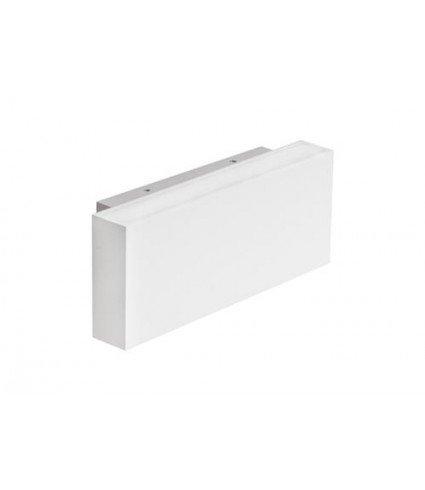 Berla LED uplighter | 5,4W | 2700K | IP54
