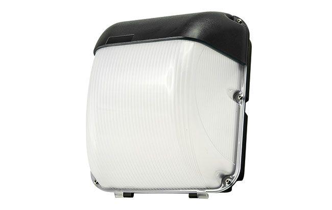 MacBright Rama LED 3800lm 37W 840 IP65 IK07