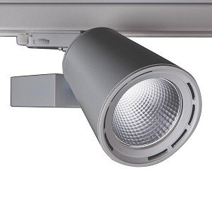 Lival LED 3-fase railspot | Citizen Inside | Lival Aspect