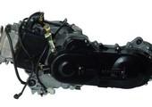 Motorblok 139QMB