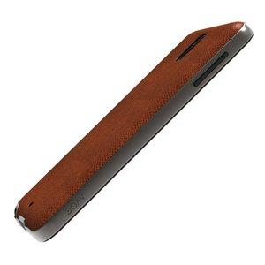 Avoc Galaxy Note 3 Barcelona Avoc Wit