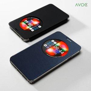 Avoc Galaxy Note 3 Z-View Lite Case Avoc - Lime
