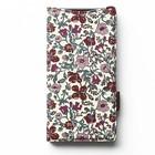 Zenus Sony Xperia Z2 Liberty Diary - Violet