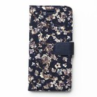 Zenus iPhone 6 Plus Liberty Diary - Navy