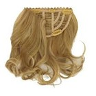 Balmain Hair Make-up Complete Extension 60 cm