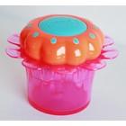 Tangle Teezer Tangle Teezer Magic Flower Pot (roze)