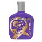 Australian Gold Classic Sydney 15 x Black Bronzer, 250ml