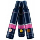 Indola Profession Color Style Mousse, 200ml