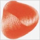 Crazy Color Tangerine 100ml