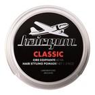 Hairgum Legend Classic