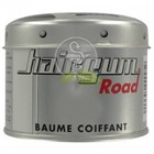 Hairgum Legend Hairgum ROAD wax Tiare