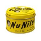 Murray's Nu Nile, 85gr