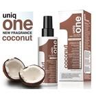 Uniq One Treatment COCO - Limited Edition
