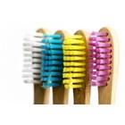 Humble Brush - Kindertandenborstel