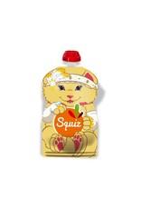 Squiz - Knijpzakje Poes