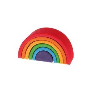 Grimms - Kleine Regenboog