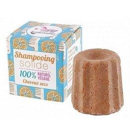 Lamazuna Lamazuna - Shampoo