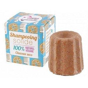 Lamazuna - Shampoo