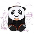 Affenzahn - Paul Panda
