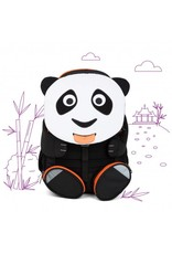 affenzahn Affenzahn - Paul Panda (groot)