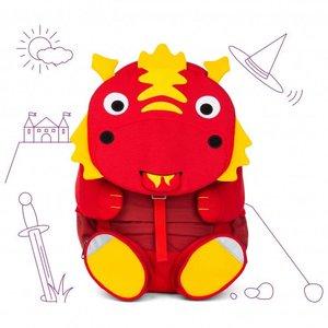 Affenzahn - Daria Dragon (groot)