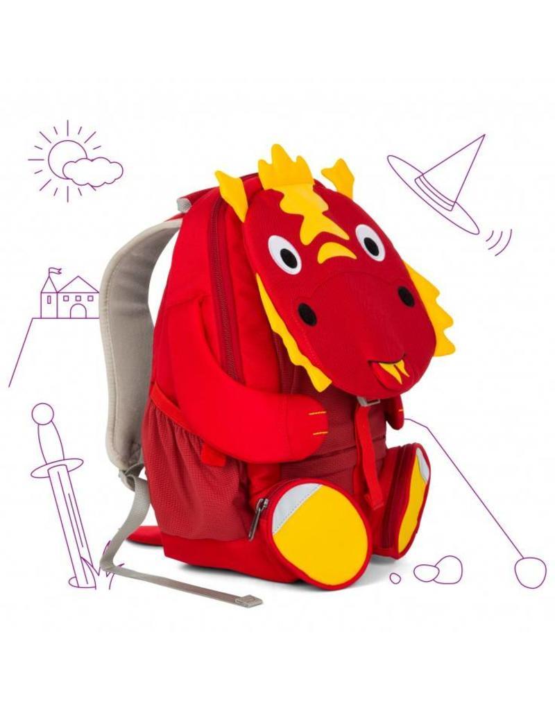 affenzahn Affenzahn - Daria Dragon (groot)